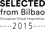 Selected bilbao design