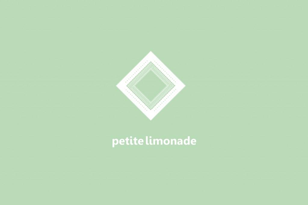 Petite limonade, graphiste freelance lyon, décoration d'intérieur