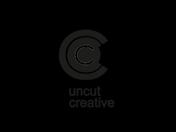 Uncut creative, graphiste Lyon, agence de communication