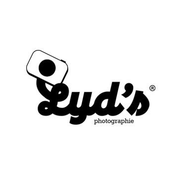 Lyd's | logo