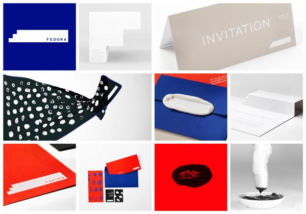 Grand Prix Stratégies du Design 2015