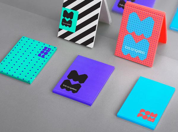 branding, logo, identité visuelle