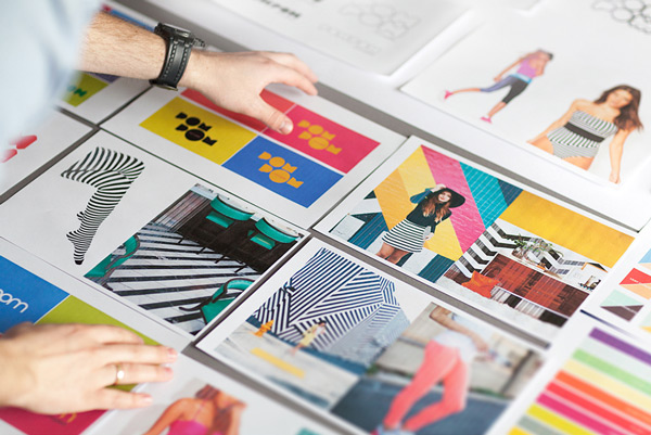design graphique, logo, graphiste lyon