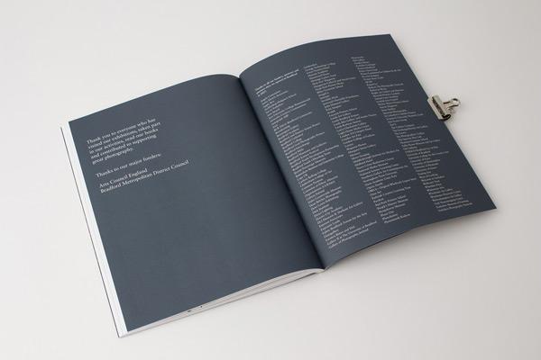 édition, graphiste-maquettiste lyon, agence de communication