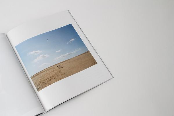 graphiste lyon, ouvrage, agence de communication