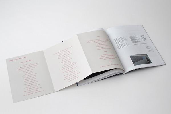 livre, maquettiste lyon, graphiste freelance
