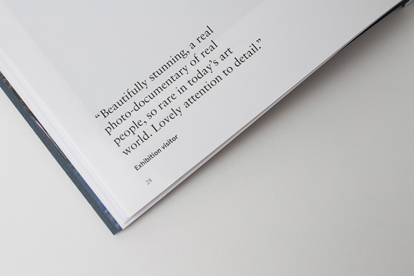 graphiste-maquettiste lyon, agence de communication, édition