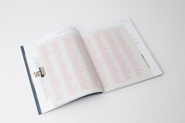 mise en page, livre, édition