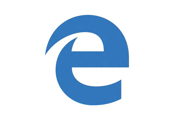 logo, graphiste lyon, charte graphique