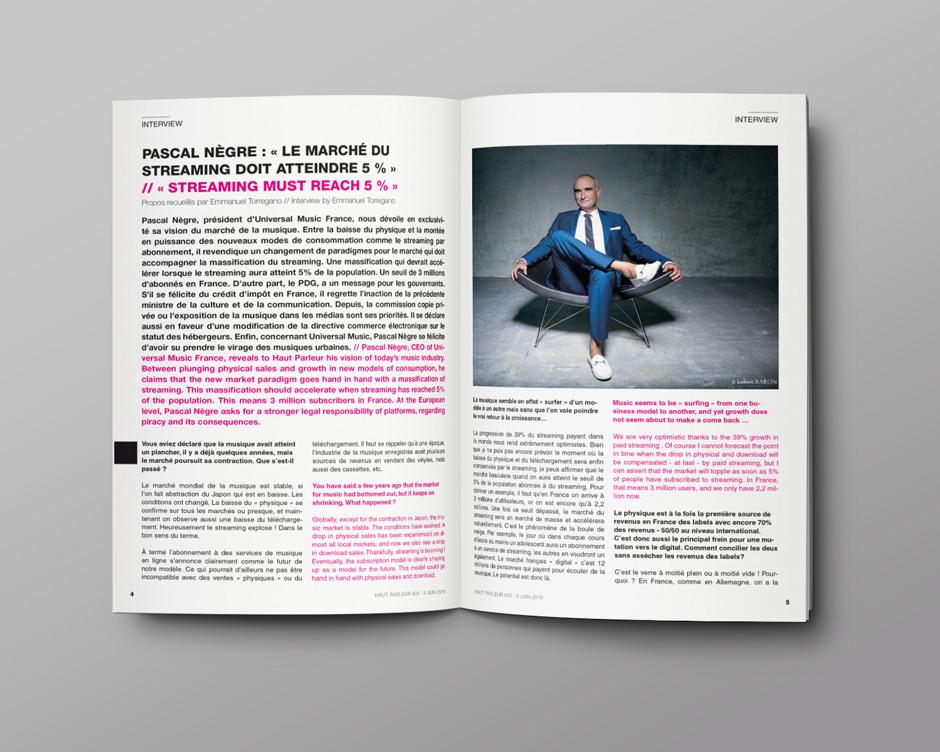 graphiste-maquettiste, édition, PAO lyon