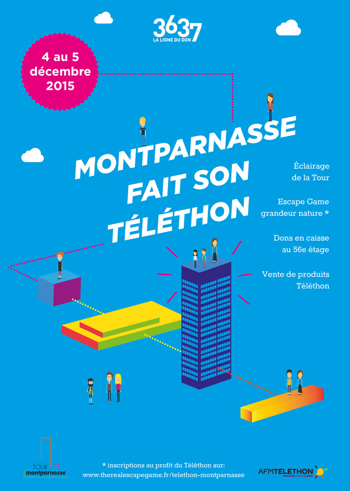 graphiste freelance, montparnasse, agence de communication rhône